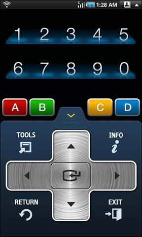 Приложение Телевизор Для Андроид Скачать Бесплатно - фото 11
