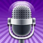 Программы записи разговоров для андроид