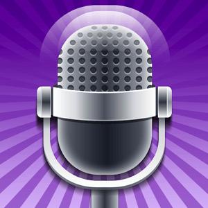 программа записи разговора для андроид