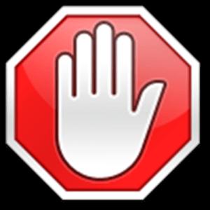 программа блокировки рекламы для андроид