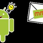 Как настроить ммс на андроиде у операторов теле2, мегафон, билайн и мтс