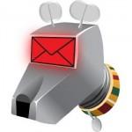 Выбираем лучший почтовый клиент для андроид