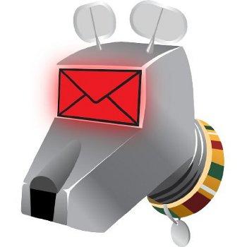почтовый клиент