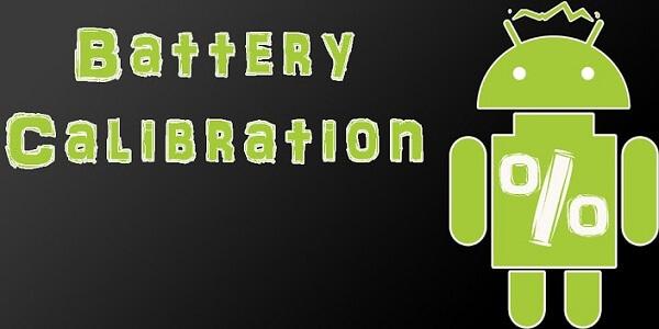 инструкция по калибровке батареи - фото 6