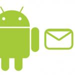 Что делать если не приходят смс на андроид?