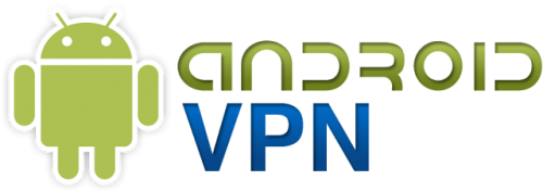 vpn подключение на андроид