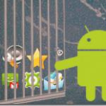 Как сделать полный бэкап прошивки системы андроид