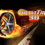 Игры гонки 3D на андроид