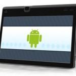 Как отформатировать телефон, планшет и флешку на андроид