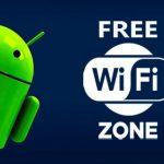 Инструкция по подключению и настройке wifi на планшете android