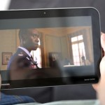 Как смотреть фильмы на планшете андроид?