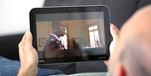 какую программу скачать на планшет чтобы смотреть фильмы