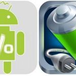 Как увеличить заряд батареи на андроид или уменьшить расход