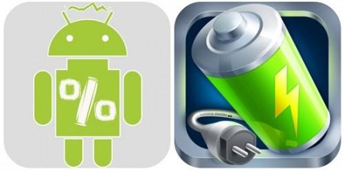 программа энергосбережения для андроид