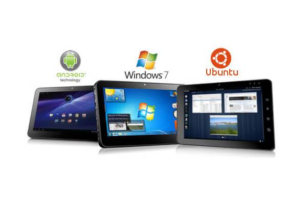 Виндовс 9На Андроид Планшет