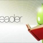 Как скачать книги и читать на андроид в любом формате?