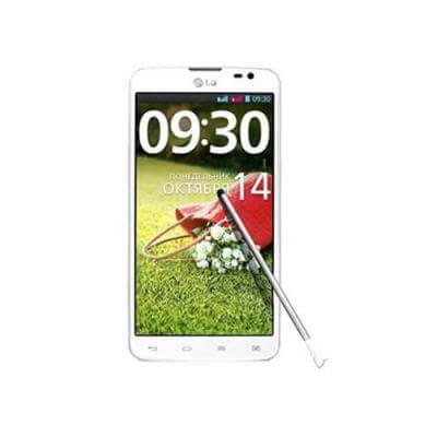 LG G Pro Lite Dual D686 фото