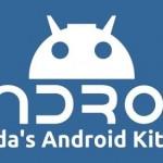 Как создать кастомную прошивку на андроид?