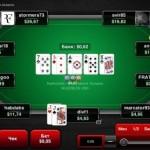 Обзор онлайн приложений для игры в покер на андроид