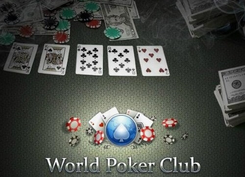 Casinos close to lubbock tx