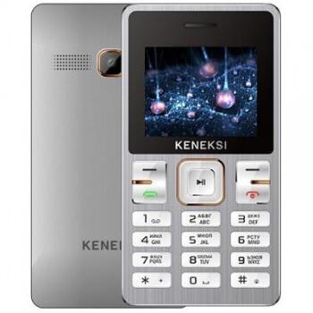 телефон KENEKSI M2