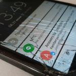 Как посмотреть номера на разбитом телефоне, вытащить и восстановить контакты на андроид
